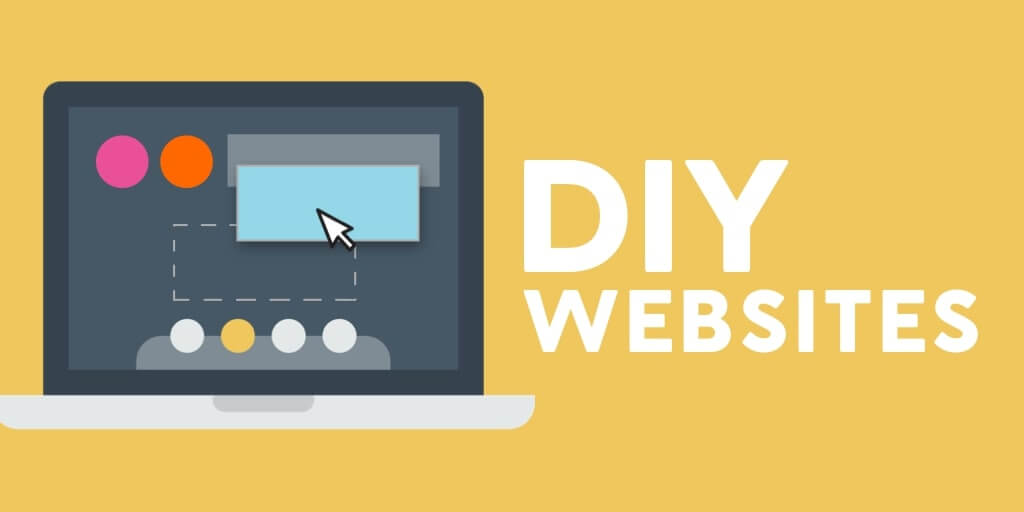 How Much Will A Website Cost You Really? DIY Websites